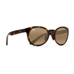 MAUI JIM sunglasses keanae tortoise